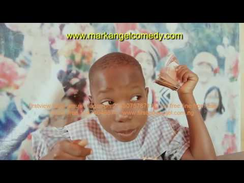 TAKE TO WHERE (Mark Angel Comedy) (Episode 88