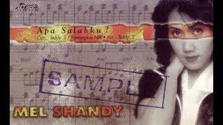 Mel Shandy   Kenyataan | Slow Rock Indonesia