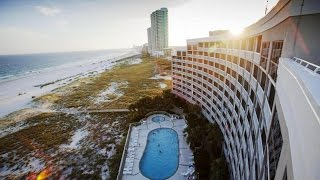 Orange Beach (AL) United States  city photo : Top10 Recommended Hotels in Orange Beach, Alabama, USA