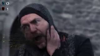Nonton Ironclad  2011    Mount   Blade Style  Part 2  Film Subtitle Indonesia Streaming Movie Download