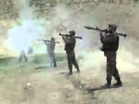 الدعجم يطالب بتكثيف الجانب الإعلامي لدعم