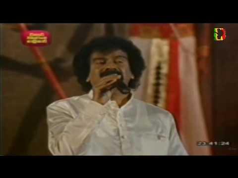 Thedini Viraja - Edward Jayakody Edward Jayakody