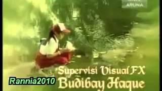 Opening Song   Sinetron Bidadari
