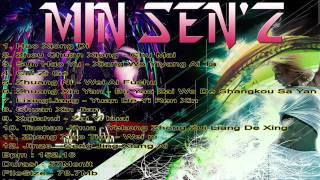 Min Sen'z™ Remix Mandarin Special For U
