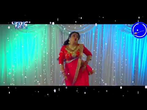 Video Raate Diya Butake ||जब मैं आई सुहाग वाली रात रे|| whatsapp status, by SACHIN choudhary download in MP3, 3GP, MP4, WEBM, AVI, FLV January 2017