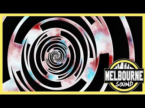 SCNDL - Paradox (Original Mix) [Bourne Recordings]