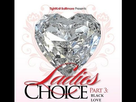 Ladies Choice 3 Valentines Comedy Dinner & Dance - Randallstown MD 2/14/2013