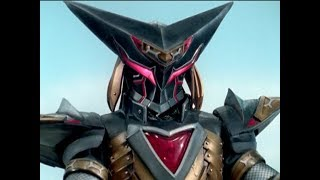 Video Power Rangers S.P.D. - Stakeout - Megazord Fight | Episode 10 MP3, 3GP, MP4, WEBM, AVI, FLV Maret 2019