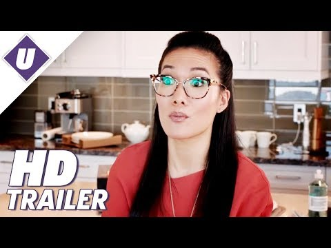 Always Be My Maybe - Official Theatrical Release Trailer | Netflix - Ali Wong, Randall Park