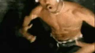DMX - Party Up (dirty version)