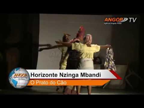 27 de Março: Dia Internacional do Teatro