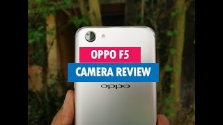 Video Oppo F5 Camera Review- Best Selfie Experience? MP3, 3GP, MP4, WEBM, AVI, FLV November 2017
