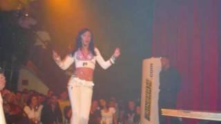 Adelina Ismaili - Urdhër I Ri Ylliric