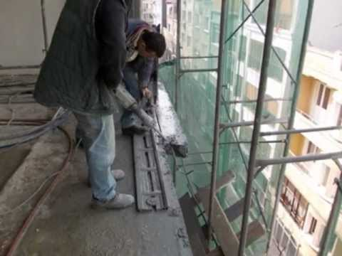 karotu - KAROT  BUDUR,stanbul Karot,0537 920 40 25, beton delme,beton kesme , beton krma ,karot ,karotu,istanbul karot.