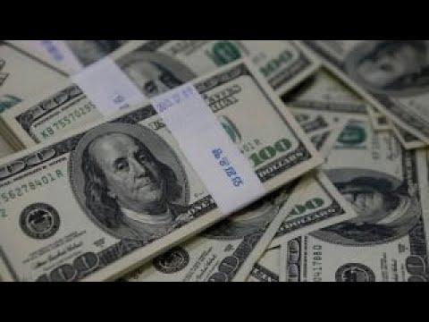 'Nigerian prince' scam victim gets his $110K back