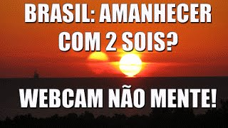 A3Ap6l_Cank