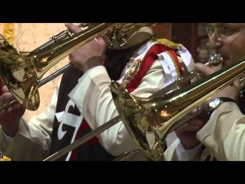 Missa Concerto em Mafra