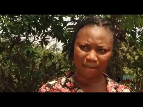 Spiritual Prison Season 3&4 - Latest 2015 Nigerian Nollywood Movie