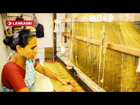 World-famous-Kancheepuram-Traditional-Silk-Sarees-History-of-Hand-woven-Silk-Sarees