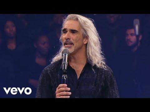 Guy Penrod - Revelation Song (Live) [Official Video]