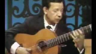 Sabicas (( Malaguena)) - YouTube