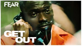 Nonton Alternate Ending   Get Out (Oscar Winning Movie) Film Subtitle Indonesia Streaming Movie Download