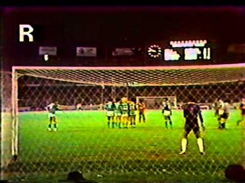 América de Cali: Campeón de el torneo Colombiano 1986