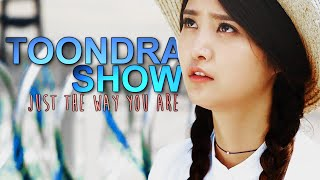 Nonton Toondr   Show   Just The W  Y You   Re  1x08  Film Subtitle Indonesia Streaming Movie Download