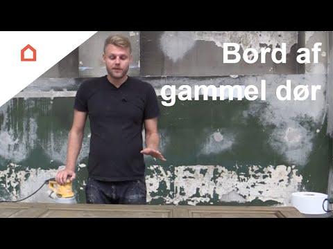 Bosch gjør det selv: klassisk spisebord   youtube downloader mp3