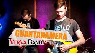 Verva Band - Guantanamera