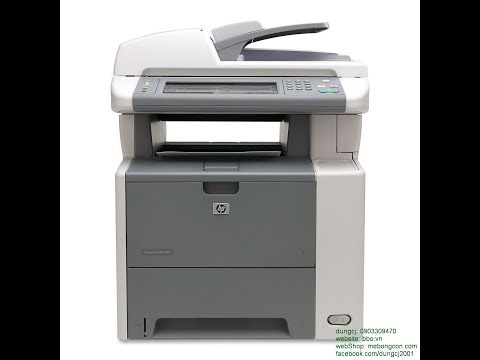 HP 3035