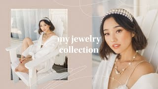 It's Finally Here | My Jewelry Collection by Clothes Encounters