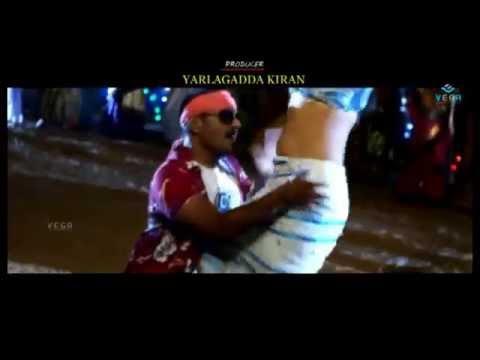 Panchamuki Telugu Movie Video Song -  Suman, R.N Rajesh, Krishnudu - 2014