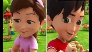 Video CocoMo - Sharp Image MP3, 3GP, MP4, WEBM, AVI, FLV Juni 2018