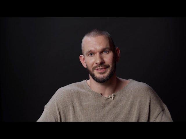 Loc-Dogинтервью для канала «вМесте»