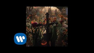 FOALS - Red Desert [Official Audio]