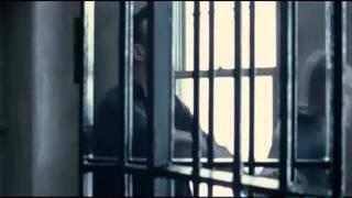Nonton Citizen Gangster - Trailer.mp4 Film Subtitle Indonesia Streaming Movie Download
