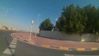 Mesaieed Qatar  city photo : Dunes Mall Qatar 2016
