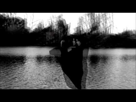 Chelsea Wolfe - Dreamer lyrics