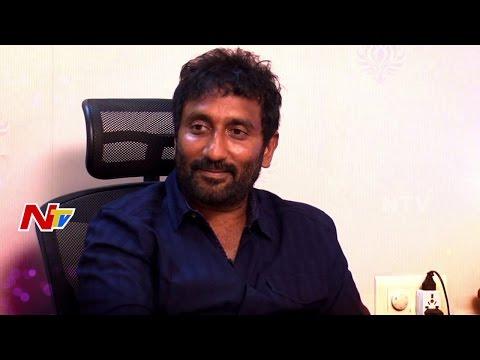 Srinu Vaitla Faces Flop Movies | Major Changes his House Due to Vasthu Effect