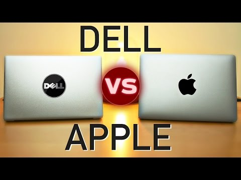 , title : 'Dell XPS 13 vs MacBook Pro 13: Which is Better?'