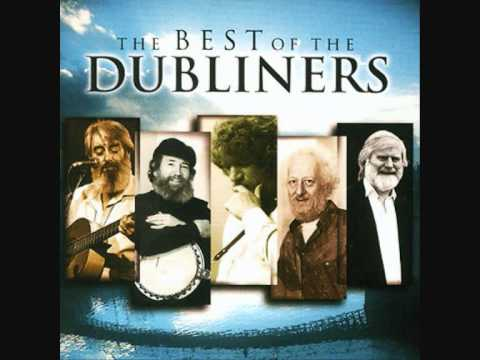 Tekst piosenki The Dubliners - High Germany po polsku