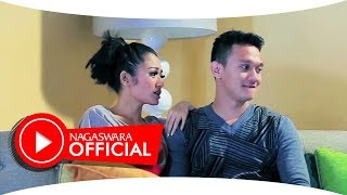 Bara Bere - Siti Badriah - Official Music Video - Nagaswara Channel Musik Dangdut