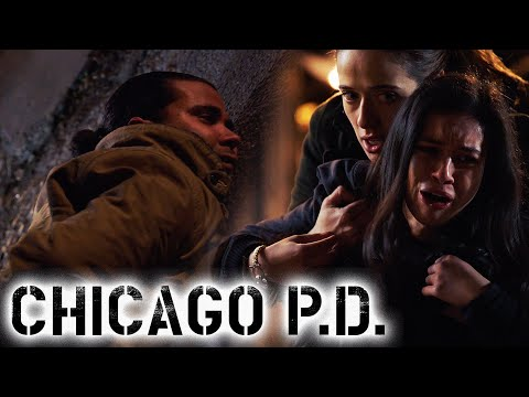 The Lady Trap | Chicago P.D.