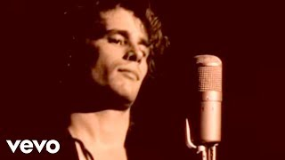 <b>Jeff Buckley</b>  Grace Official Video