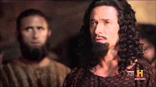 Nonton The Bible Series   Daniel Meets King Nebuchadnezzar Film Subtitle Indonesia Streaming Movie Download