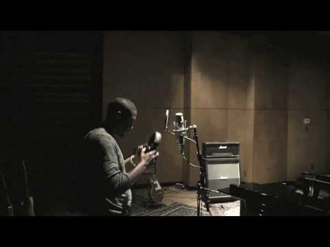 Nas: Time Is Illmatic Clip