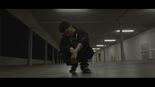 Phora Sinner music videos 2016 hip hop