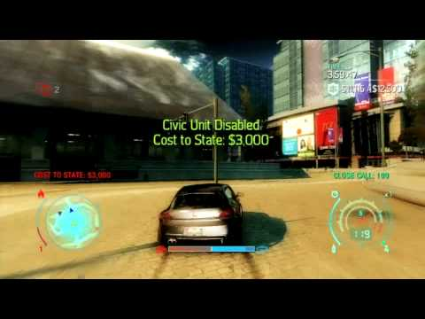 need for speed undercover psp code triche
