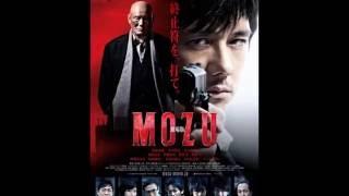 Nonton Japan Film Fest Hamburg   Tag 1   Vorstellung  Eindr  Cke  Mozu The Movie Film Subtitle Indonesia Streaming Movie Download